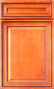 Maple Cabinets With Mocha Glaze Mocha Maple Glazed K10 U2013 Base Cabinets Discount Wood Cabinets