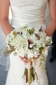 fleurs blanches mariage bouquet de mariée en 100 idées d après le langage des fleurs