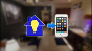 Home Kit Illustrated Homekit Product Guide Smarter Home Life