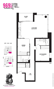 fuzion floor plans joe shuster way floor plan best humber mews townhomes toronto