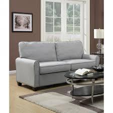 Sleeper Sofa Costco Furniture Fabulous Pulaski Reclining Sofa Costco Leather