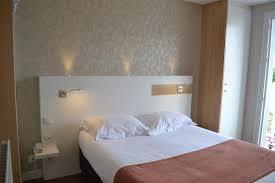 chambre hotes pornic brit hotel les alizes pornic voir les tarifs 148 avis et 239 photos