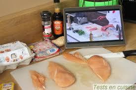 cours de cuisine en ligne i chef cours de cuisine en ligne par l atelier des chefs