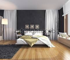 Kleines Schlafzimmer Gestalten Ikea Schlafzimmer Gestalten Braunbeige Home Design