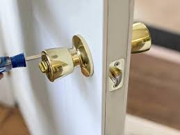 where is the best place to put knobs on kitchen cabinets how to change a doorknob how tos diy
