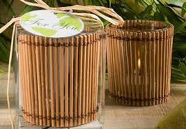 eco friendly wedding favors eco friendly wedding favor ideas green organic useful
