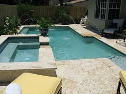 beautiful pool decks this beautiful pool deck is composed of