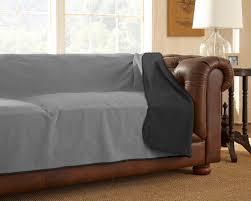 Patio Furniture Covers Waterproof - furniture cover u2013 mambe blanket co