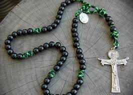 unique rosaries cordbandsguy gentlemint