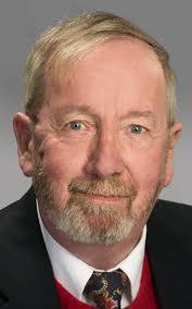 Dr Bill Thomas The Rural Blog 4 3 16 4 10 16