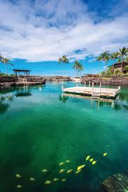 best vacation spots islands