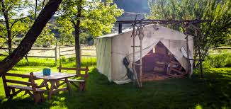 airbnb wyoming hammocks for rent 12 cing options on airbnb