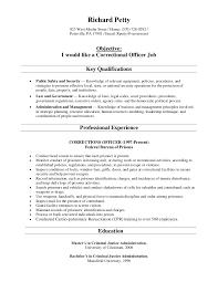 resume samples u2013 expert resumes