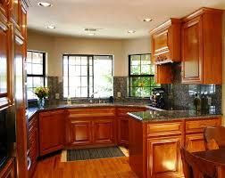 kitchen cabinet ideas for small spaces kitchen cabinet ideas for small spaces cabinets beds sofas and