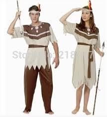 Indian Halloween Costumes Shop Cosplay Indian Halloween Costumes Men