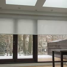 window treatments bow window treatments shades shades for bay comfortable window treatments for bay windows window treatments for bay windows pinterest window treatments for bay