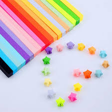 discount lucky origami paper 2017 lucky origami