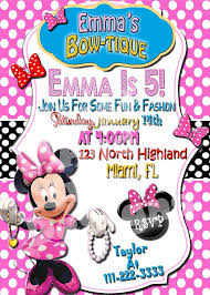 minnie s bowtique 101 best carsyn s bowtique images on minnie birthday