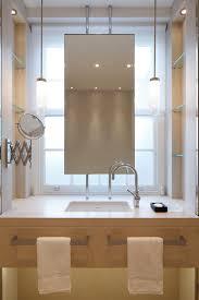 designer mirrors for bathrooms contemporary bathroom mirrors bathroom contemporary with bath