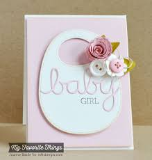 baby girl cards best 25 baby girl cards ideas on baby shower cards