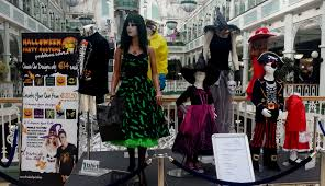 irish halloween costume your guide for halloween costume shopping on grafton street
