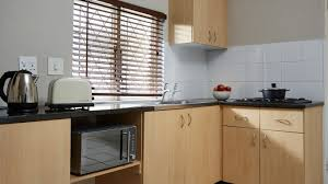 Kitchen Designs Durban by Brentwood Lodge In Glenwood Durban U2014 Best Price Guaranteed