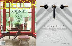 Designer Bathroom Accessories Designer Heated Towel Rail Radiator Bathroom Warmer Modern Luxury