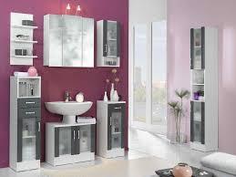 Bathroom Color Decorating Ideas Colors Bathroom Design Bath Ideas Room Inside Winsome Brown Color