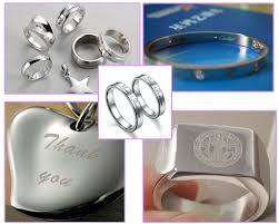 name plate jewelry oem cheap price name plate jewelry laser engraving machine in