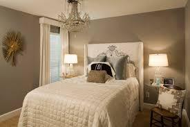 chambre à coucher couleur taupe couleur chambre a coucher 3 85 id233es de d233coration