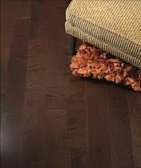 naturally aged flooring reviews floor matttroy