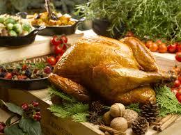 thanksgiving in atlanta last minute dinner rsvps atlanta