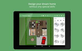 planner 5d lite android apps on google play
