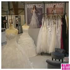 salon du mariage rouen en attendant la collection tati mariage 2016