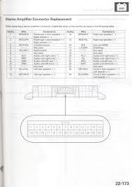 wiring diagram daihatsu mira l6 gt262 wiring diagram