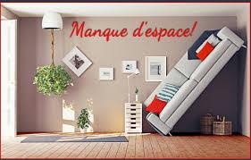 lit escamotable canape lits escamotable et sofa un salon ou un bureau le jour se