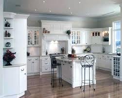 white dove kitchen cabinets benjamin moore white dove kitchen cabinets large size of cabin in