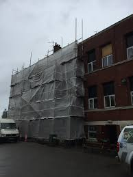 the latest news relating to new build basement waterproofing tanking