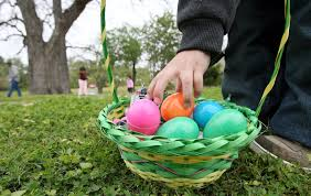 easter egg hunts and more easter 2017 events in austin austin scoop