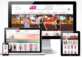 website design agency live chat online consultation assessment
