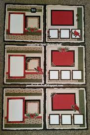Scrapbook Inserts Printable Calendars Greeting Cards Signs Printfree Com Slp