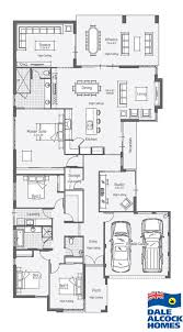 52 best new home images on pinterest home design new homes and