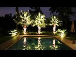 Led Vs Low Voltage Landscape Lighting Best Low Voltage Led Landscape Lighting Low Voltage Lighting