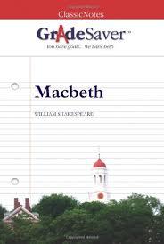 macbeth act 2 summary and analysis gradesaver