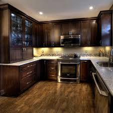 Kitchen Cabinets Espresso 56 Best Kitchens Images On Pinterest Kitchen Ideas Java And