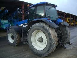 si鑒e tracteur agricole si鑒e tracteur agricole 28 images tracteur agricole