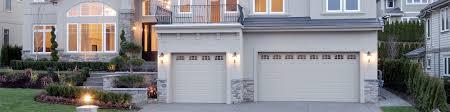 Overhead Door Coupon by Precision Garage Door Pittsburgh Choice Image French Door Garage