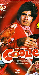 biography of movie coolie coolie 1983 full cast crew imdb