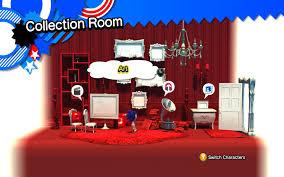 sonic 2 guide steam community guide sonic generations secret statue room