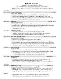 digital marketing job description free digital marketing manager